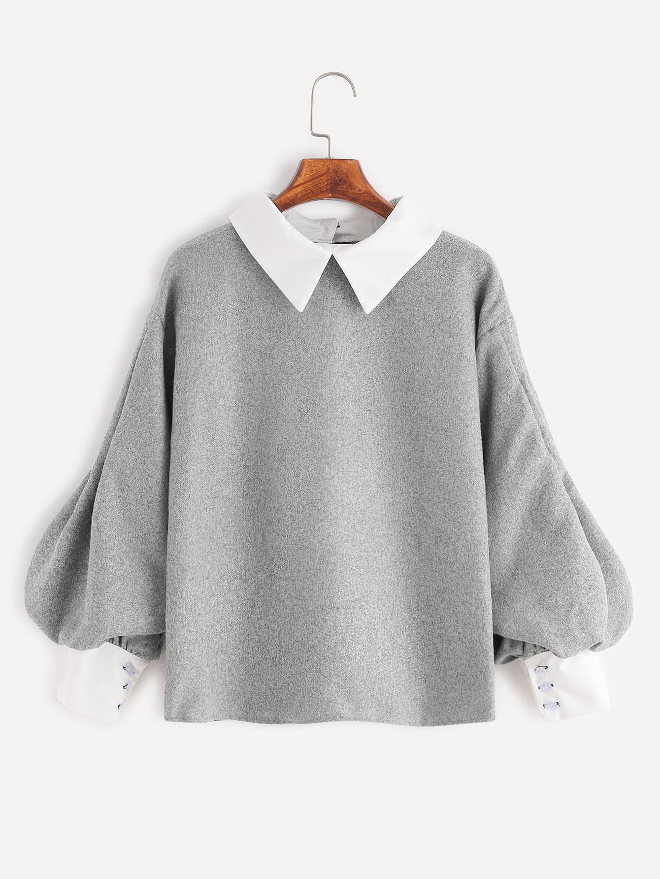 blouse161109101_2