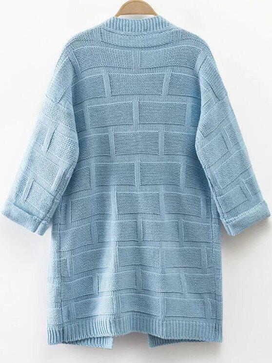 sweater161123204_2