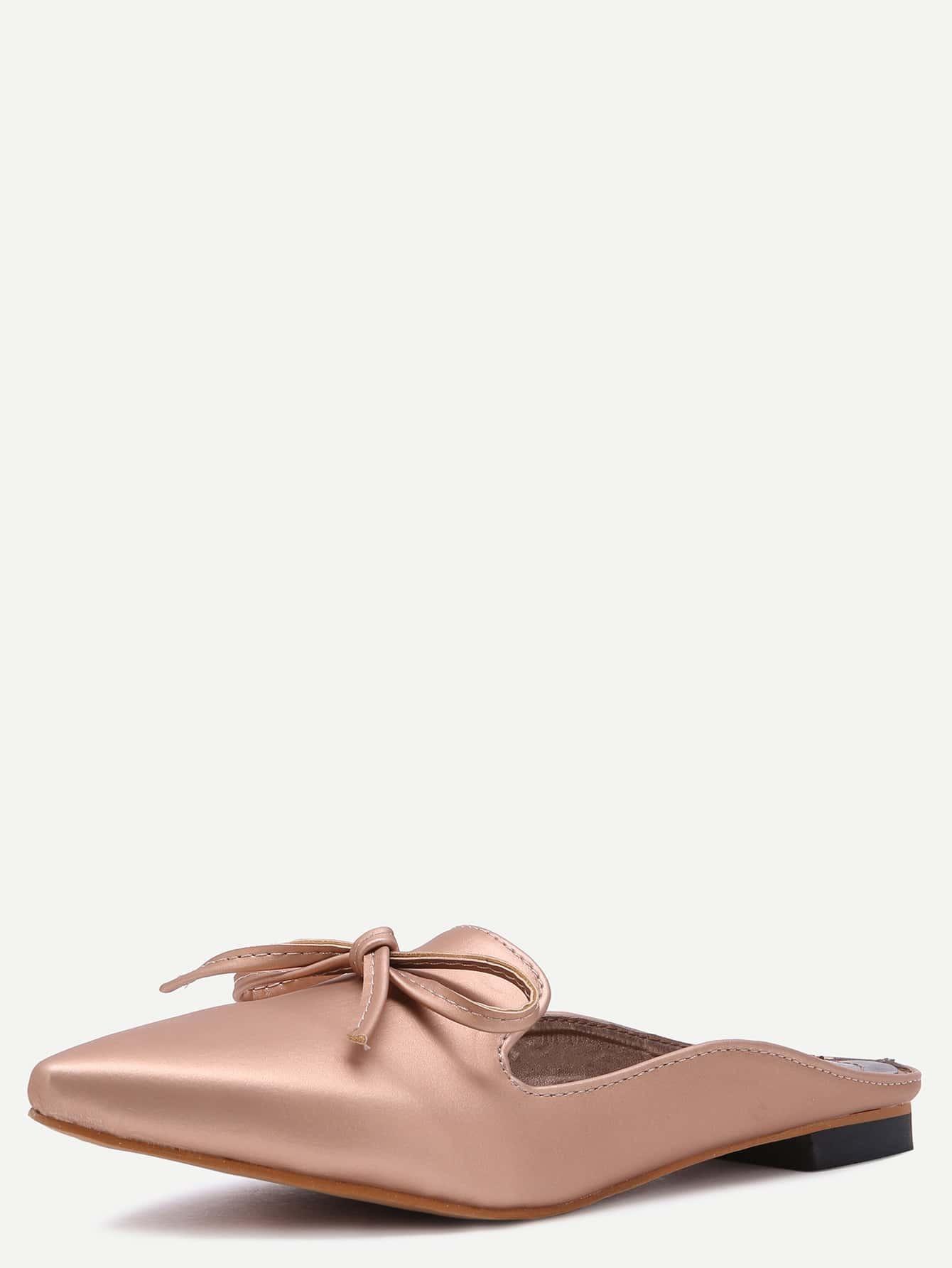 shoes161103807_2