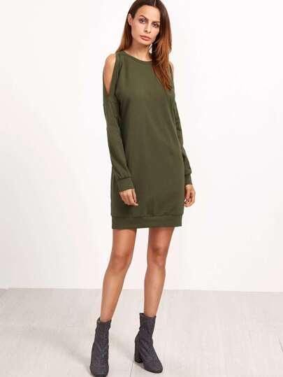 dress161121705_1