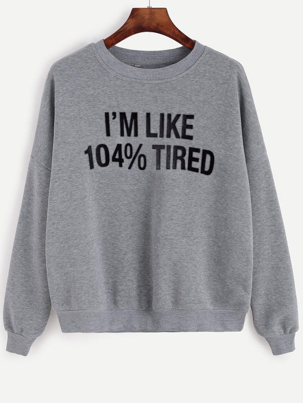 sweatshirt161126102_2