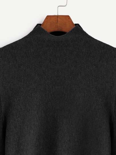 sweater161102002_1