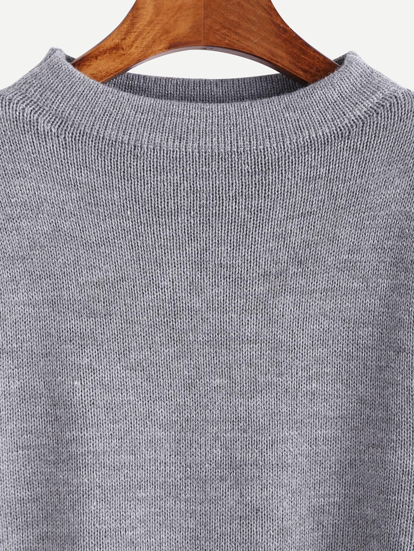 sweater161108451_2