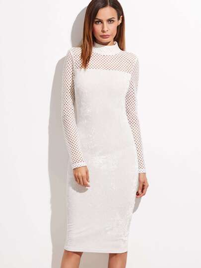 dress161130702_1