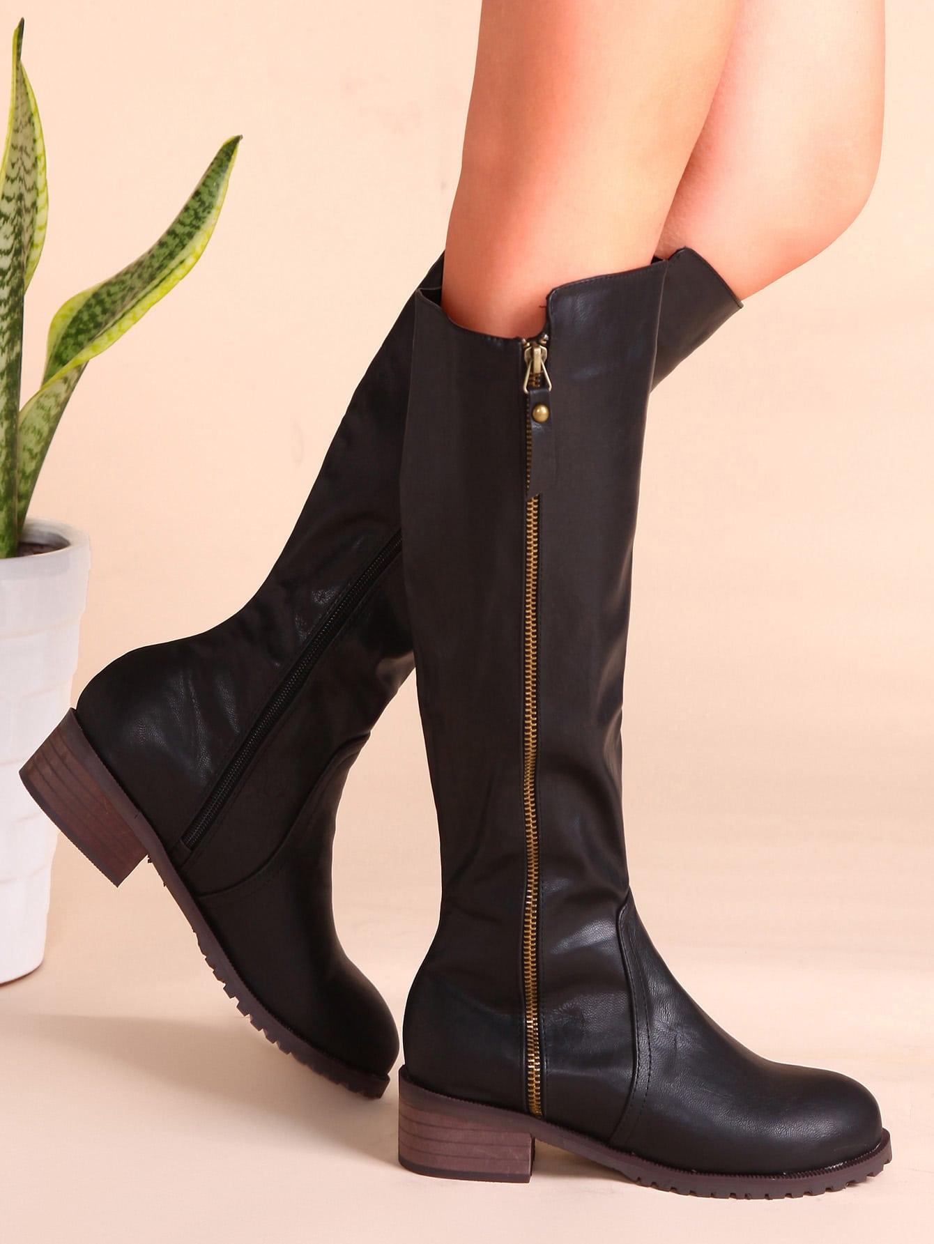 shoes161101804_2