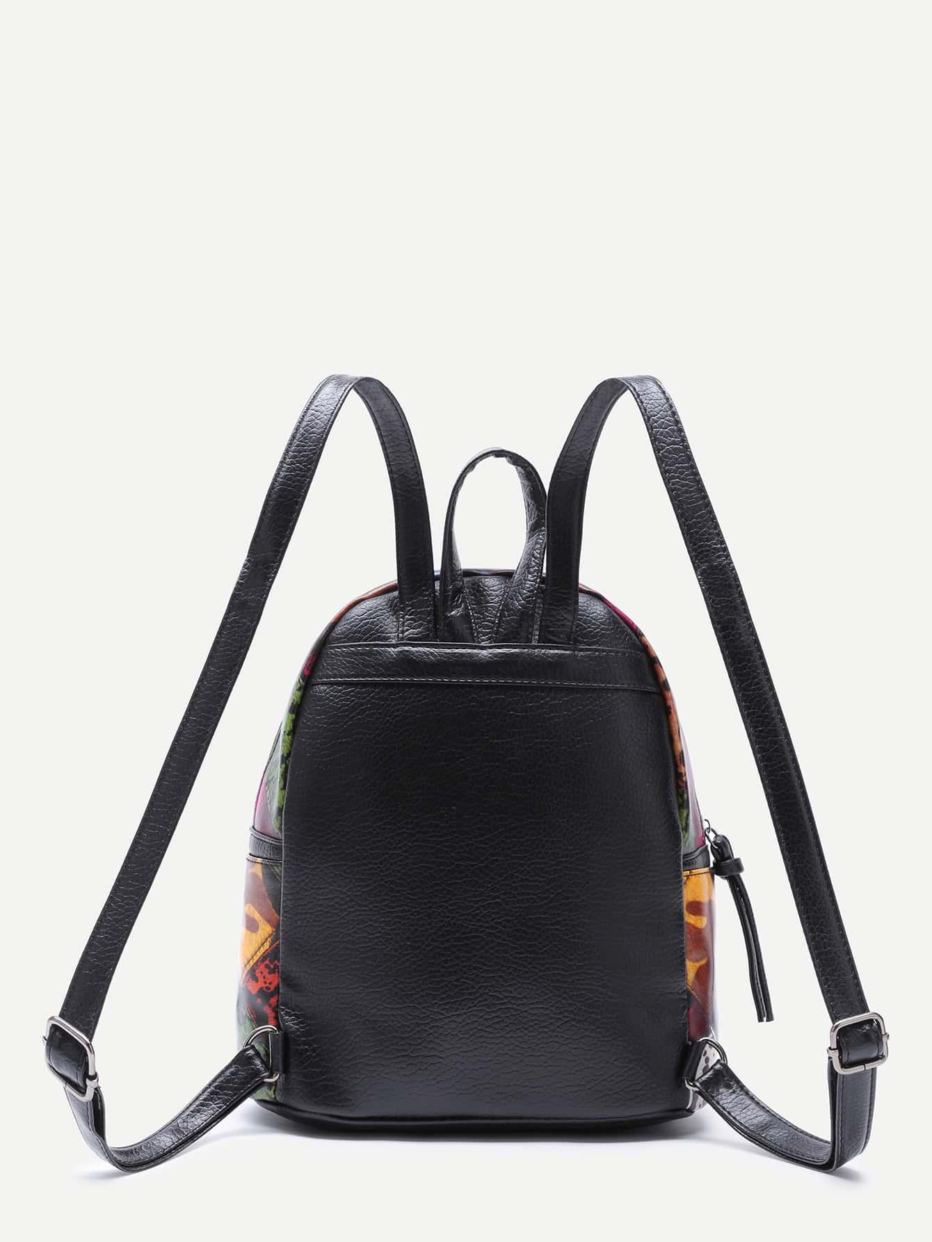 bag161121914_2