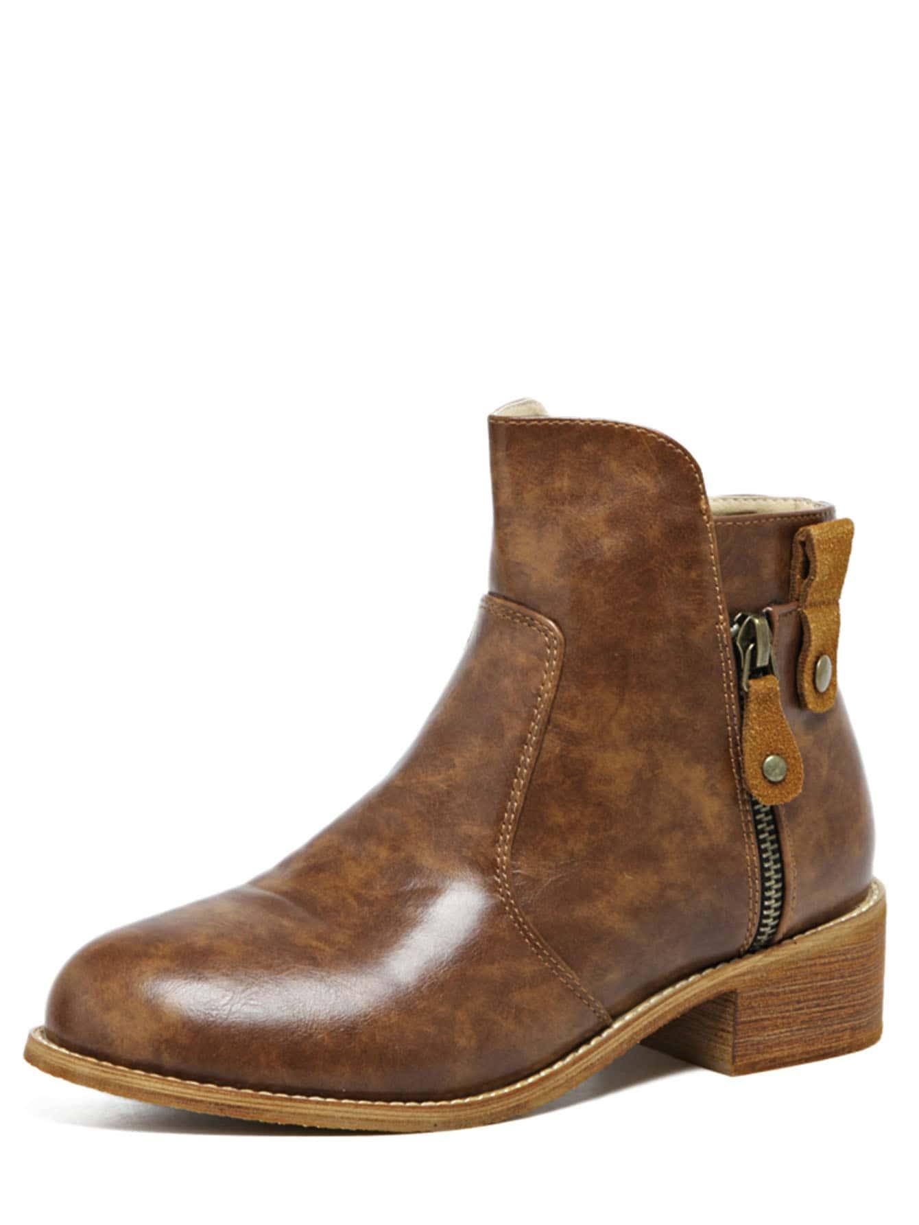 shoes161103811_2