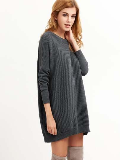 sweater161107461_1