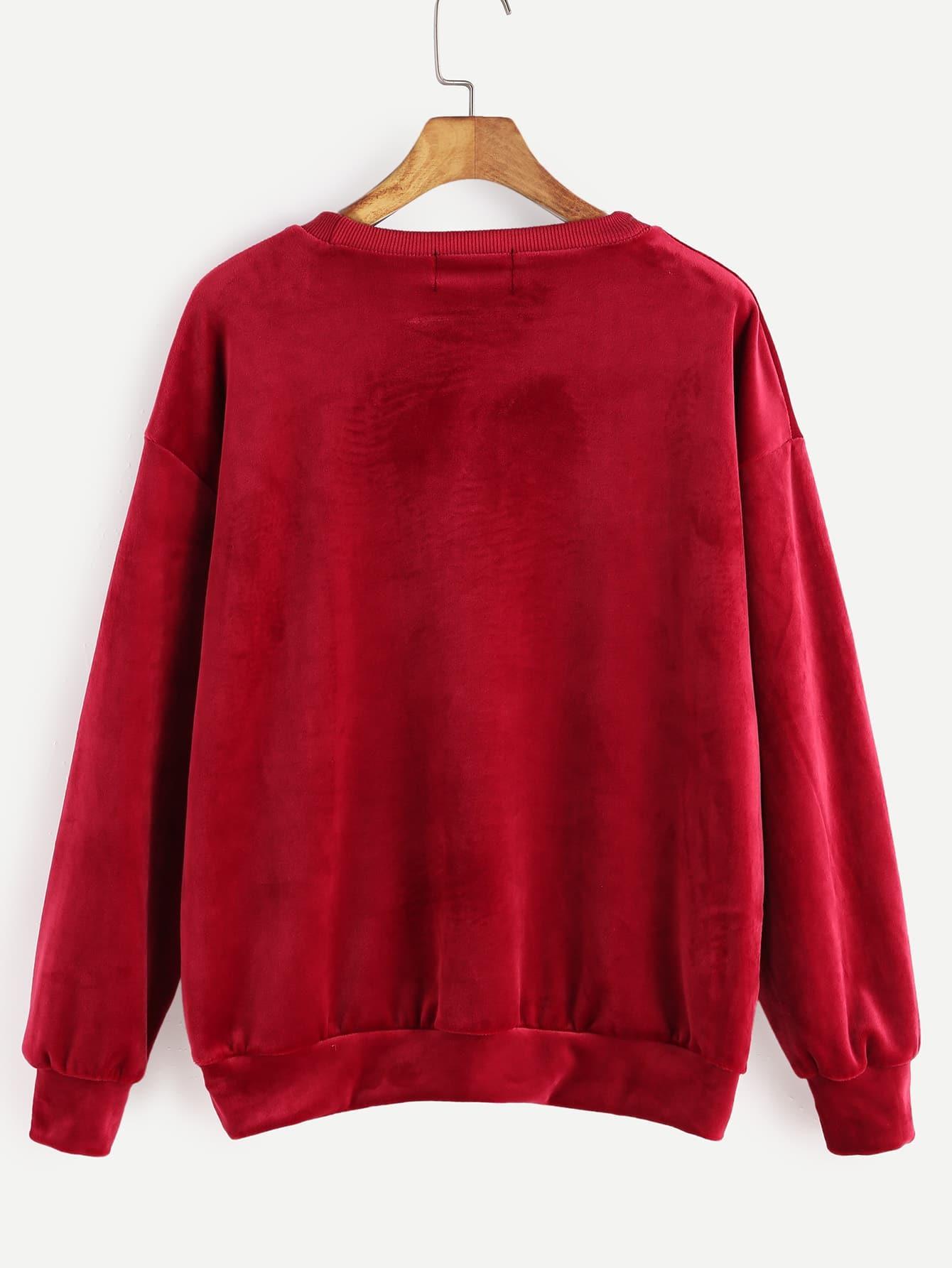 sweatshirt161122005_2