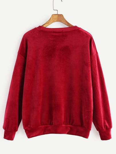 sweatshirt161122005_1