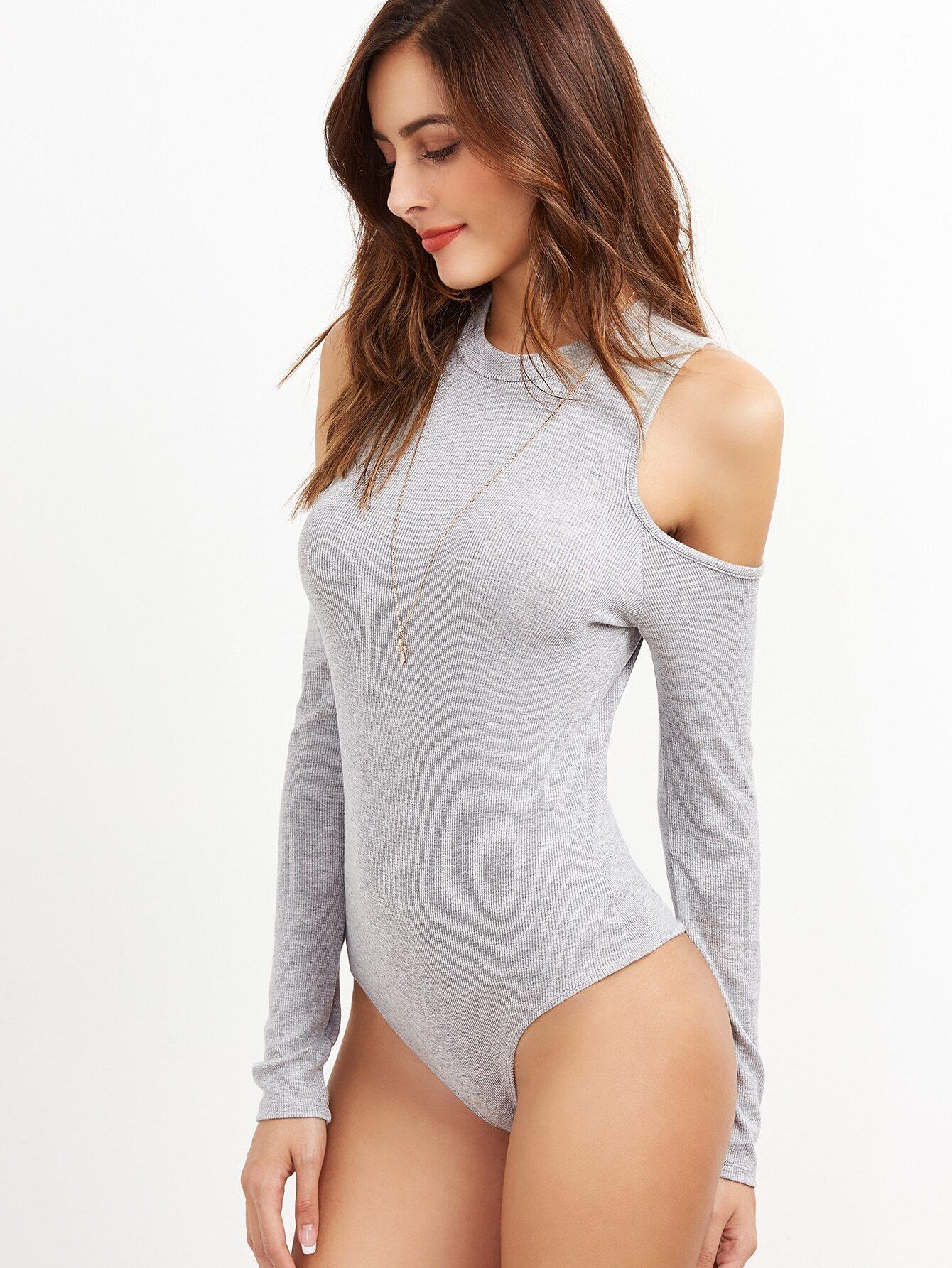 bodysuit161116450_2