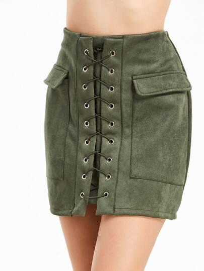 skirt161122331_1
