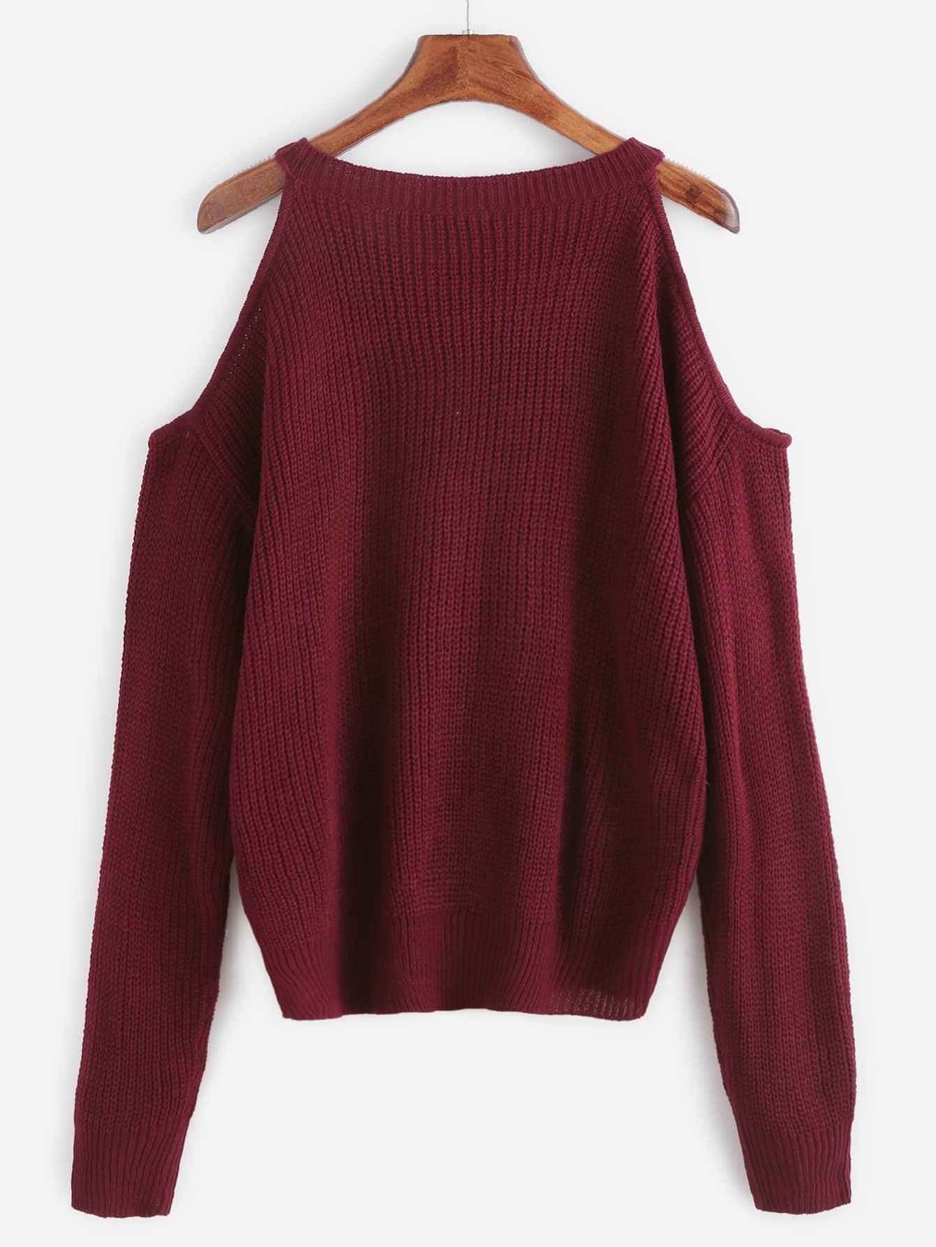 sweater161102302_2