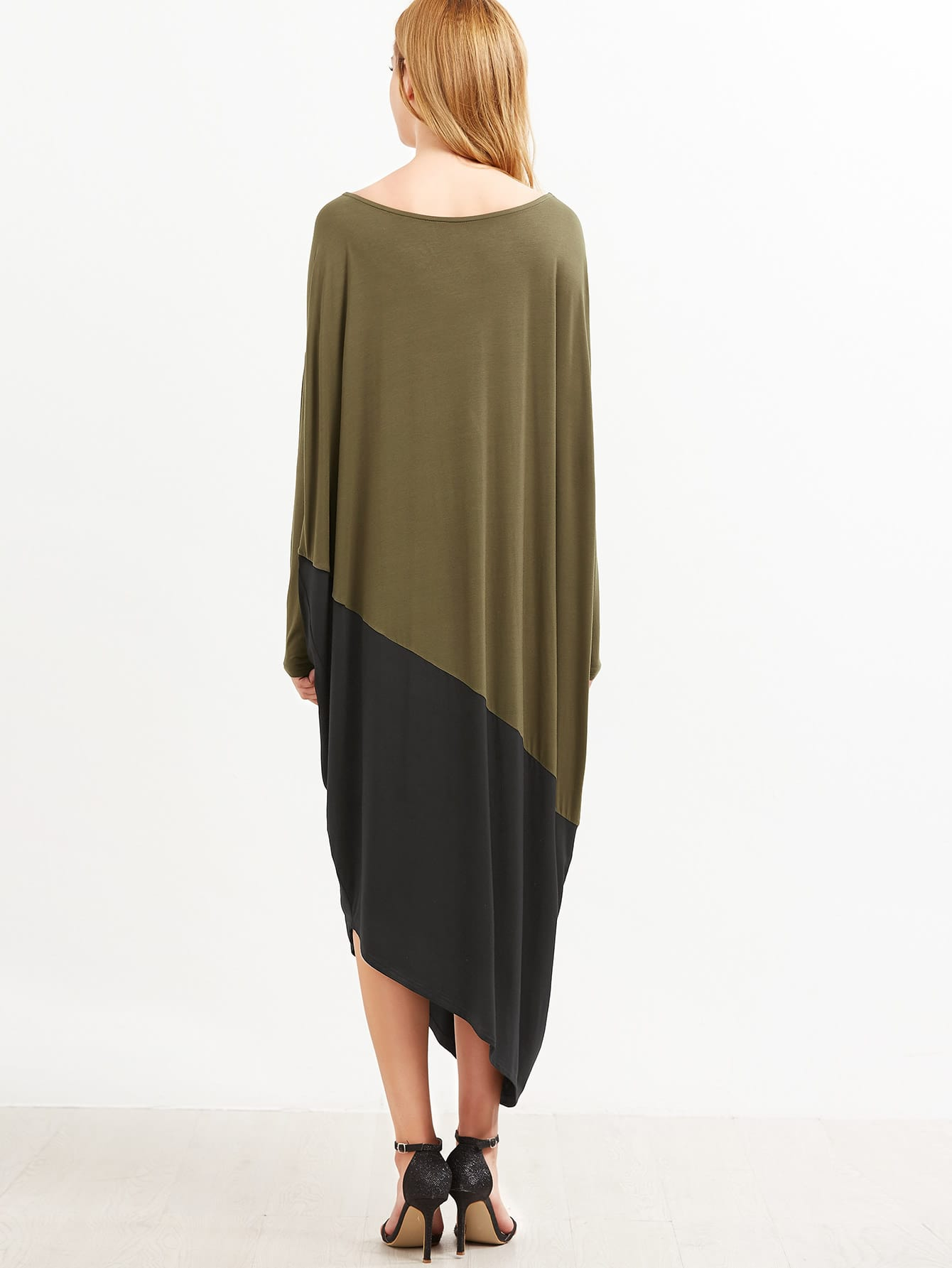 dress161108701_2