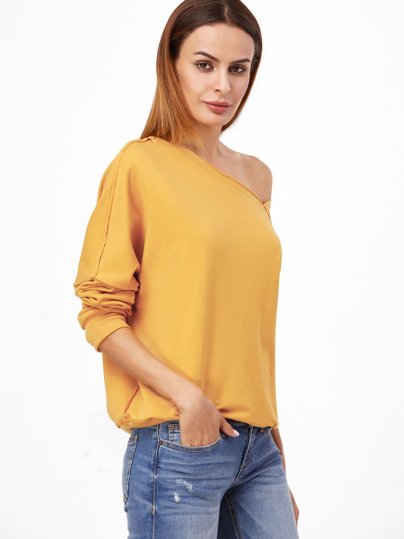 sweatshirt161111703_2