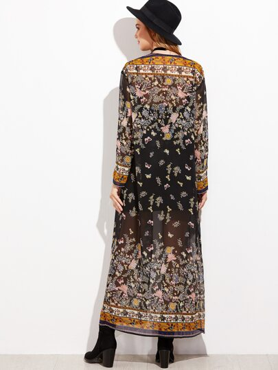 kimono161118702_1