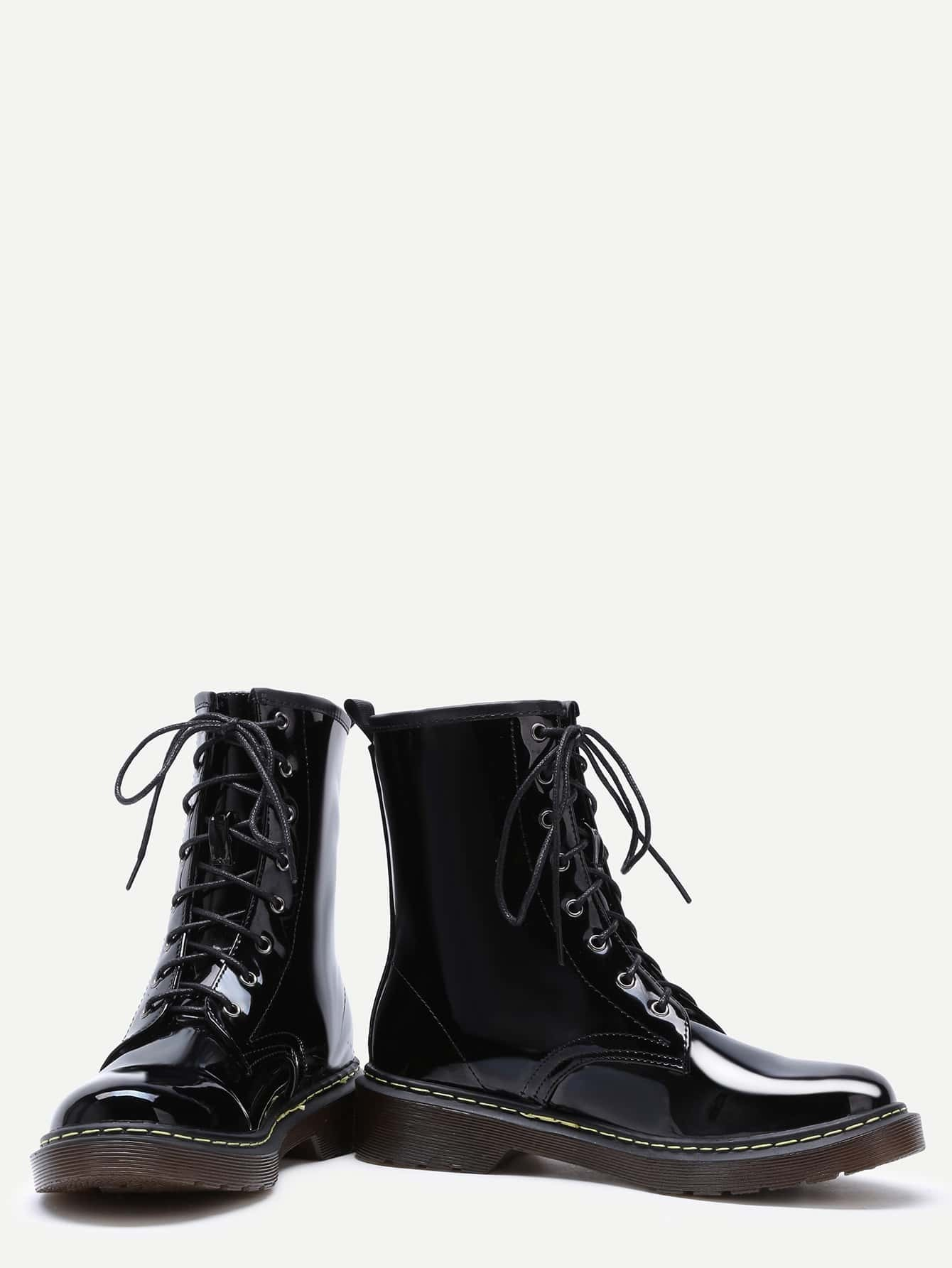 shoes160913901_2