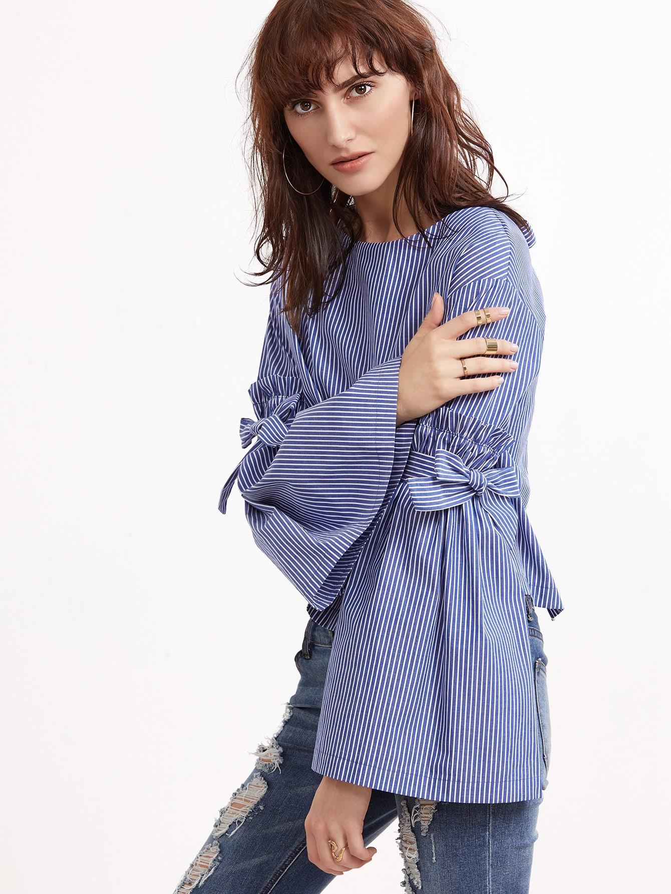 blouse161130701_2