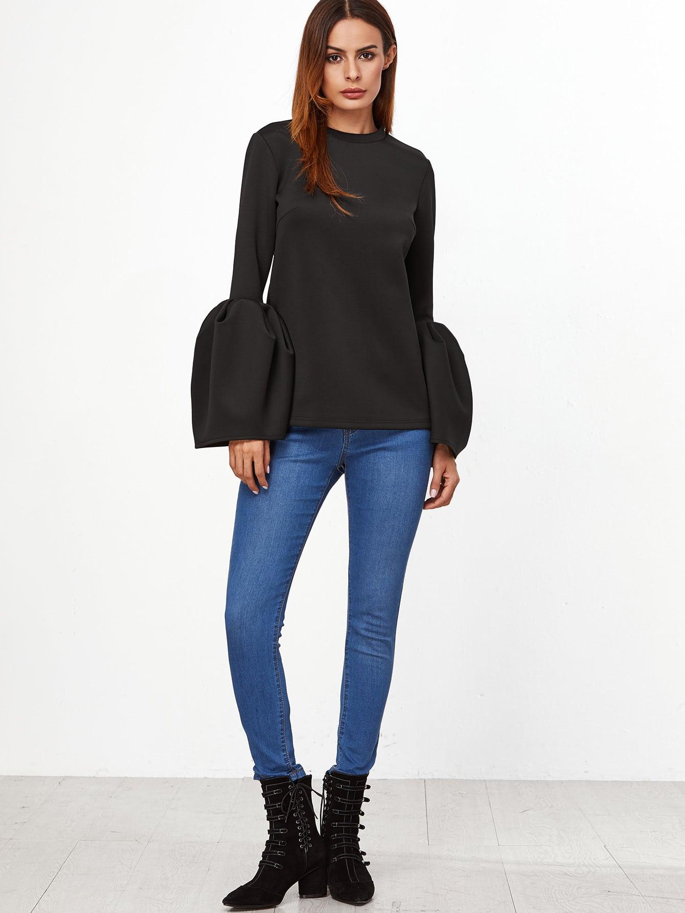 blouse161110701_2
