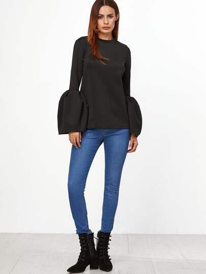 blouse161110701_1