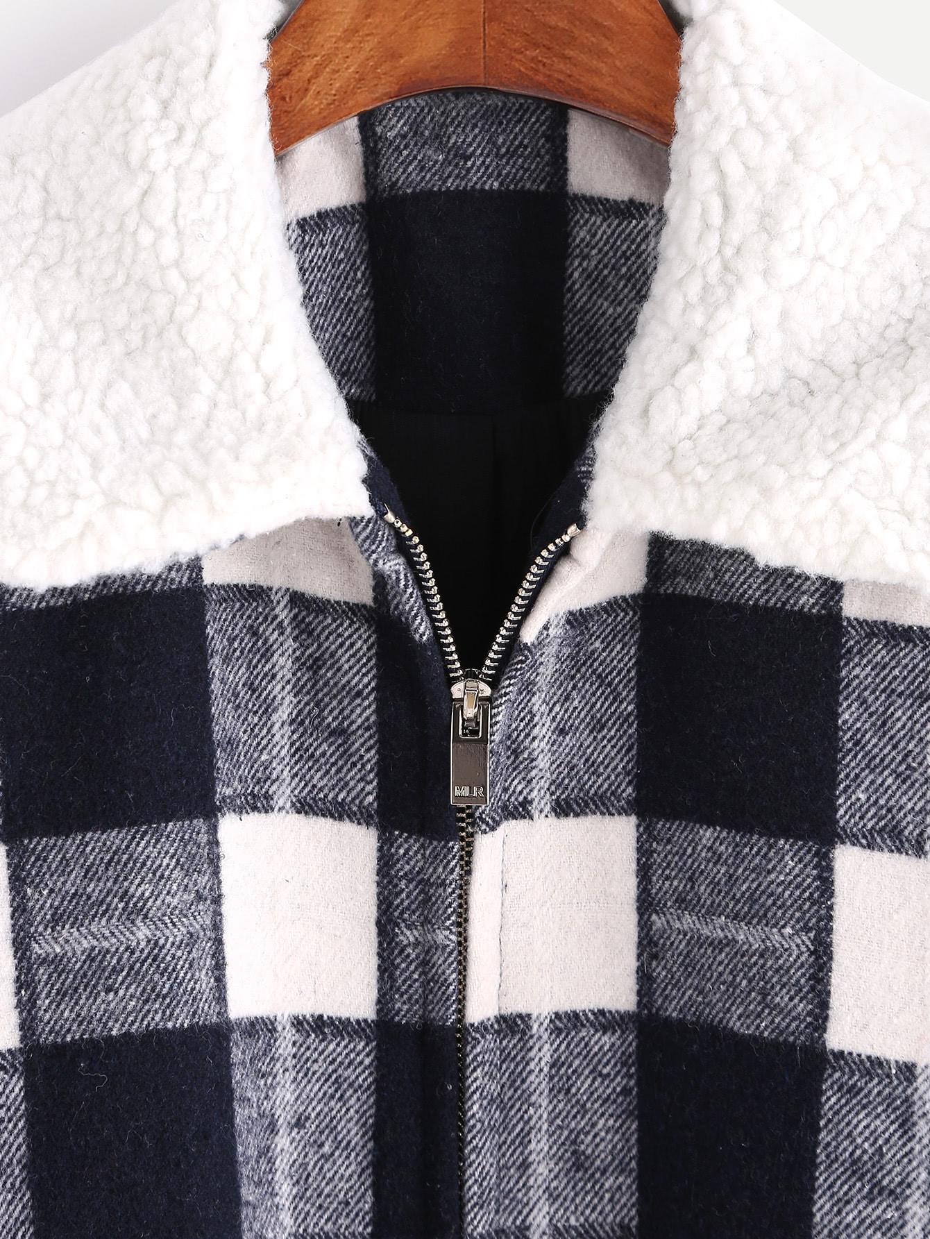 jacket161012702_2