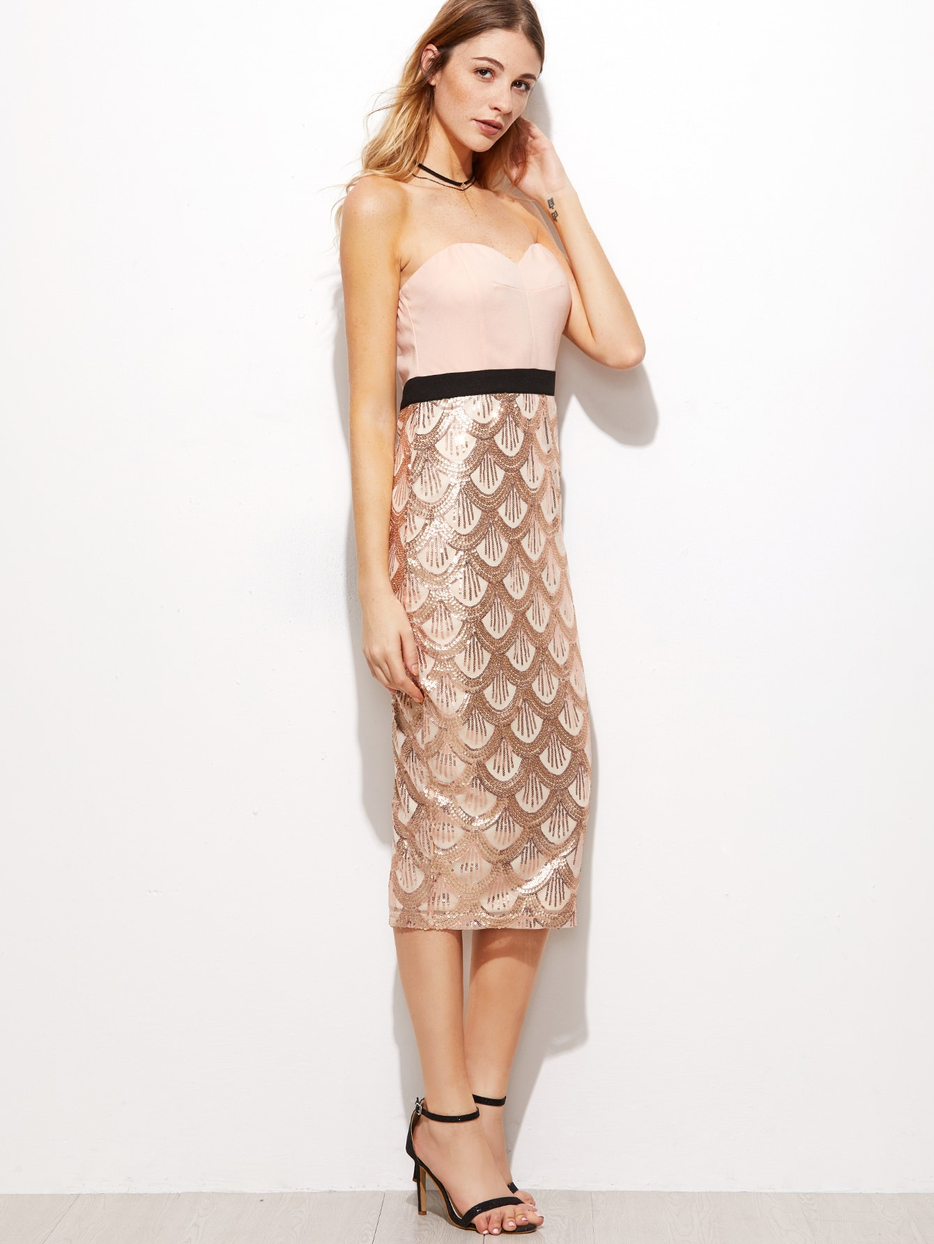 dress161101492_2
