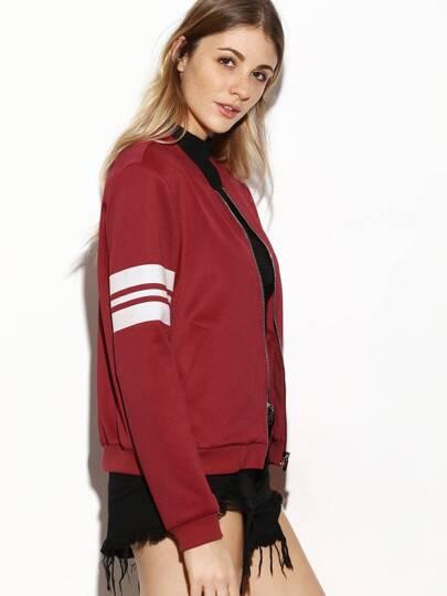 jacket161104701_1
