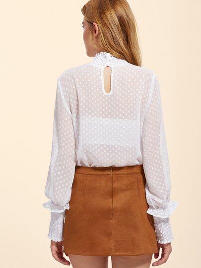 blouse160926702_1