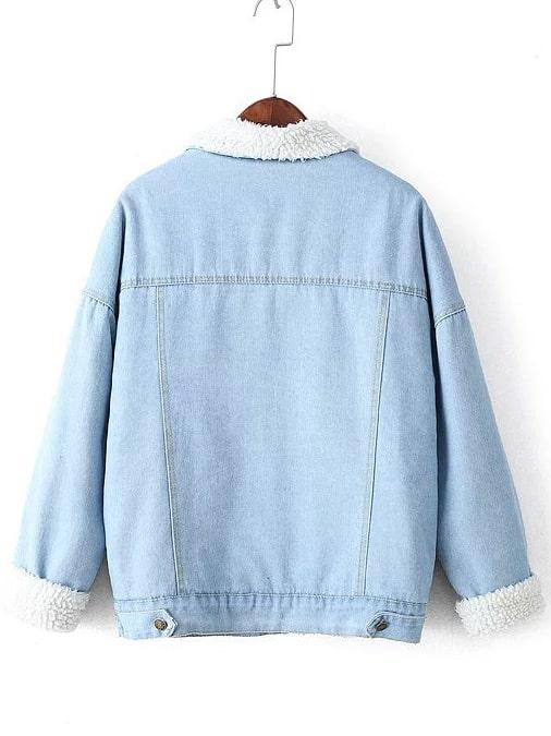 jacket161111201_2