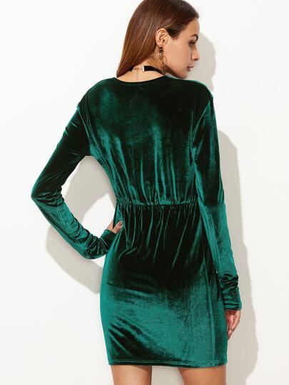 dress161101707_1