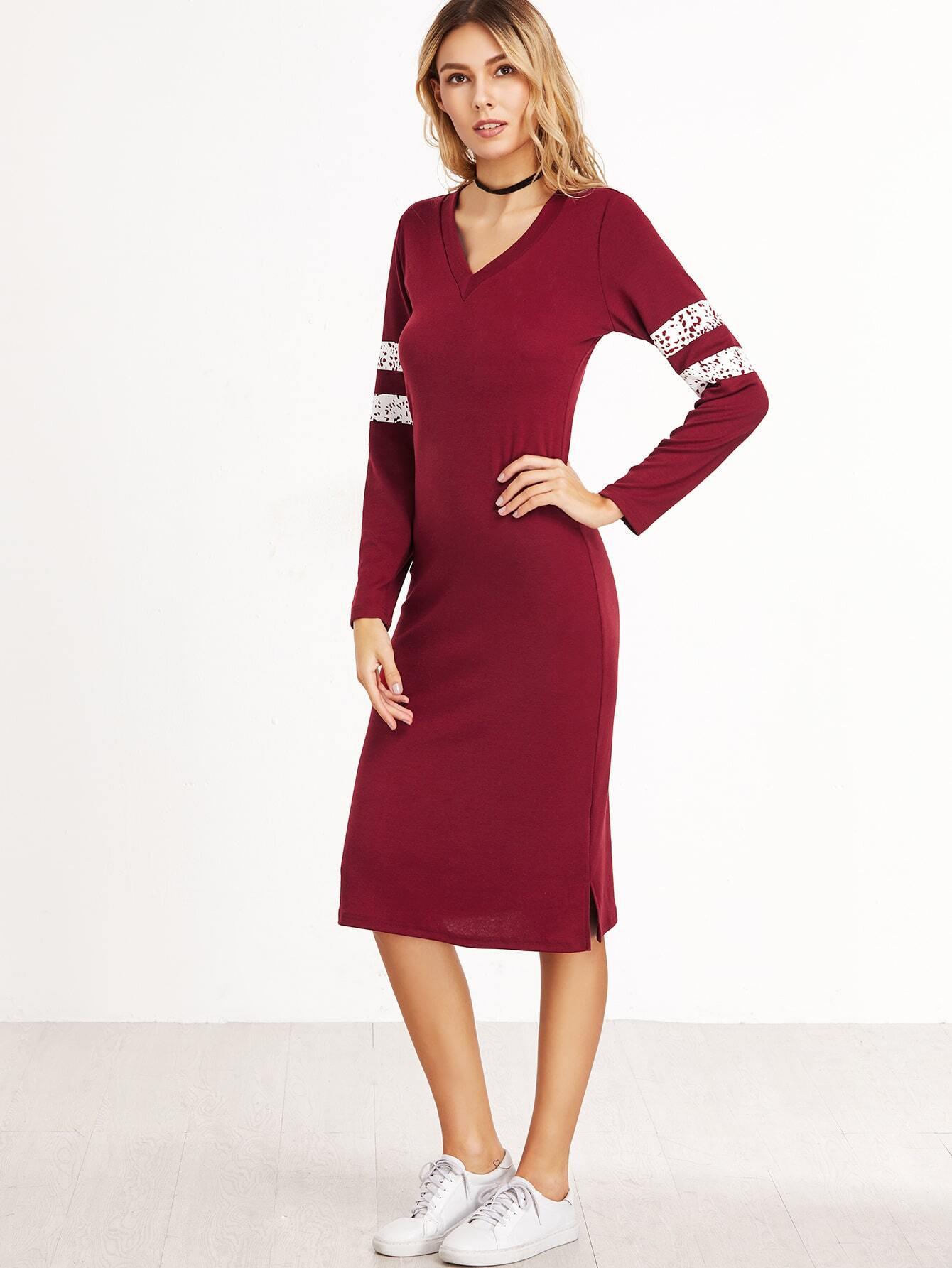 dress161110701_2