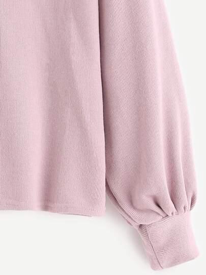 sweater161104003_1