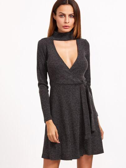 dress161121717_1