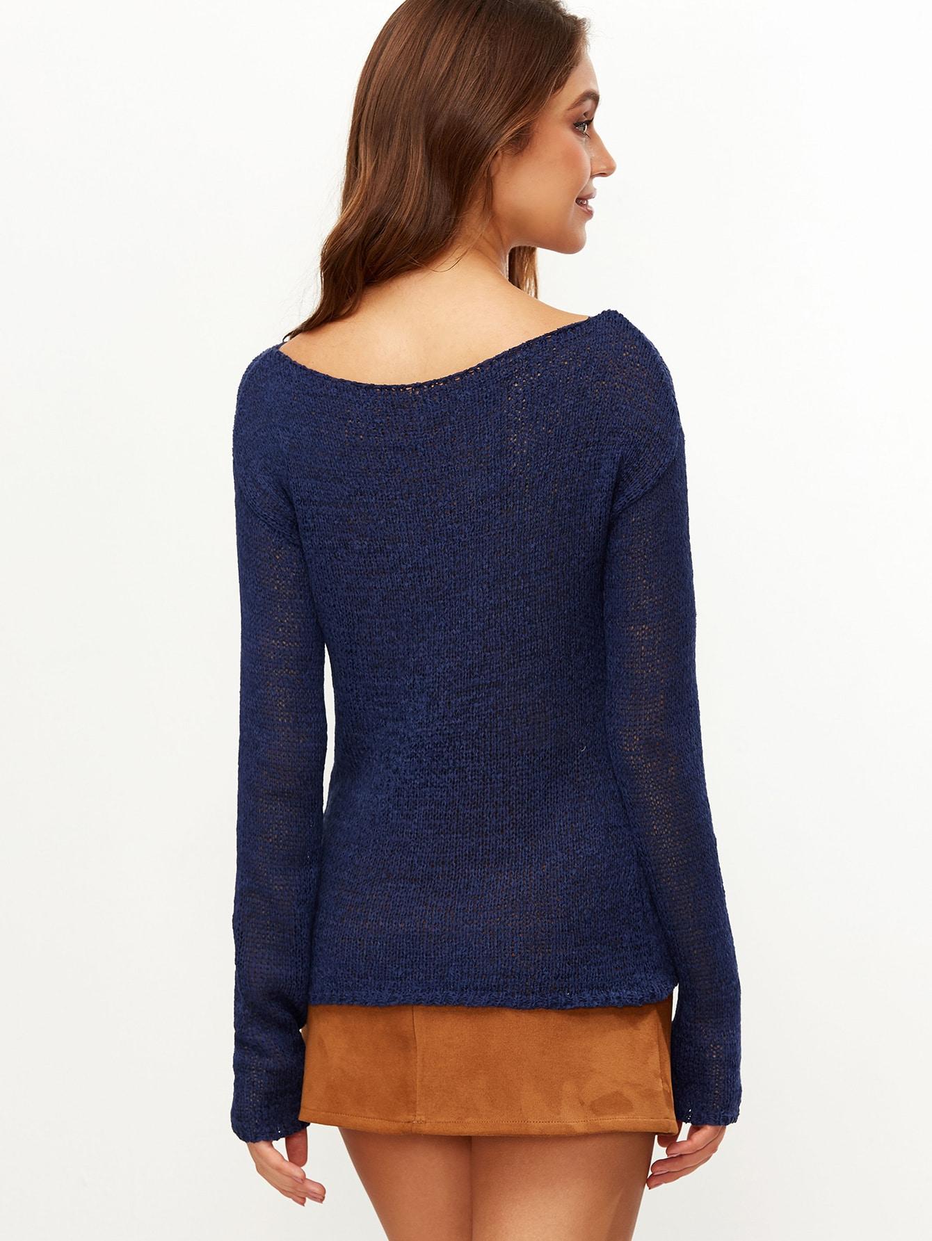 sweater161109401_2