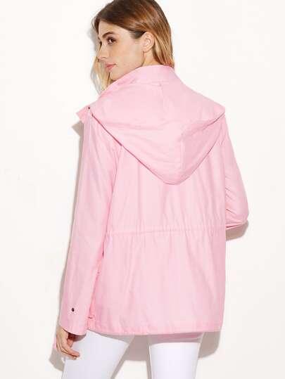 jacket161109704_1