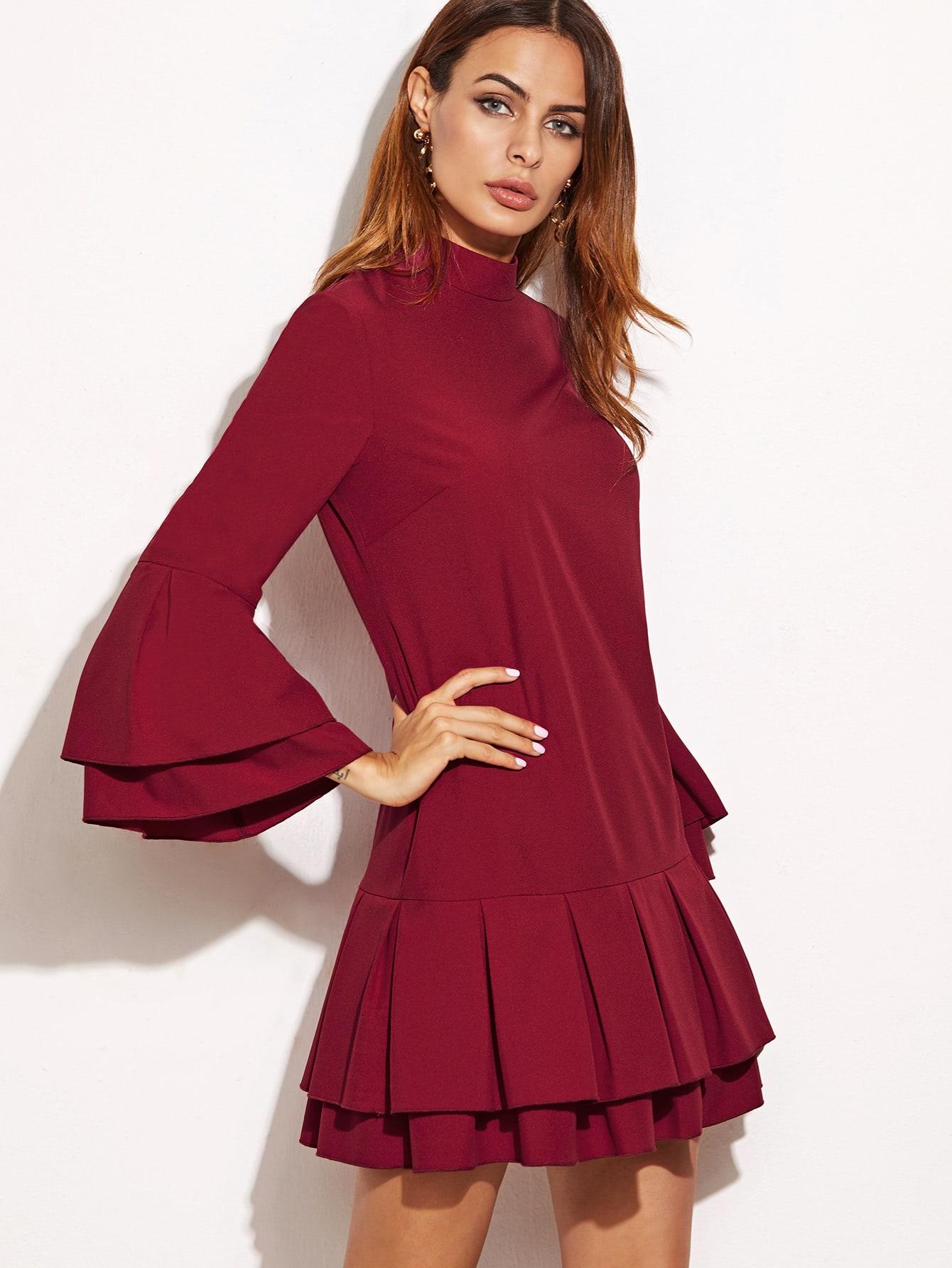 dress161110719_2
