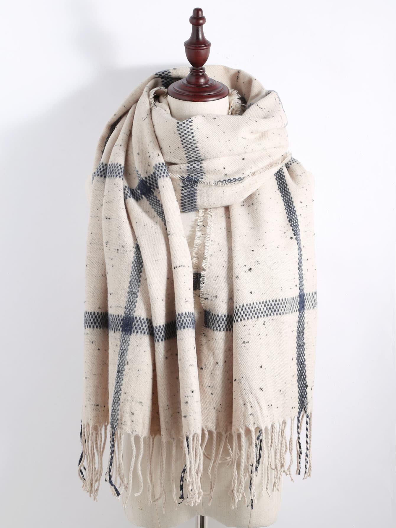scarf161103008_2
