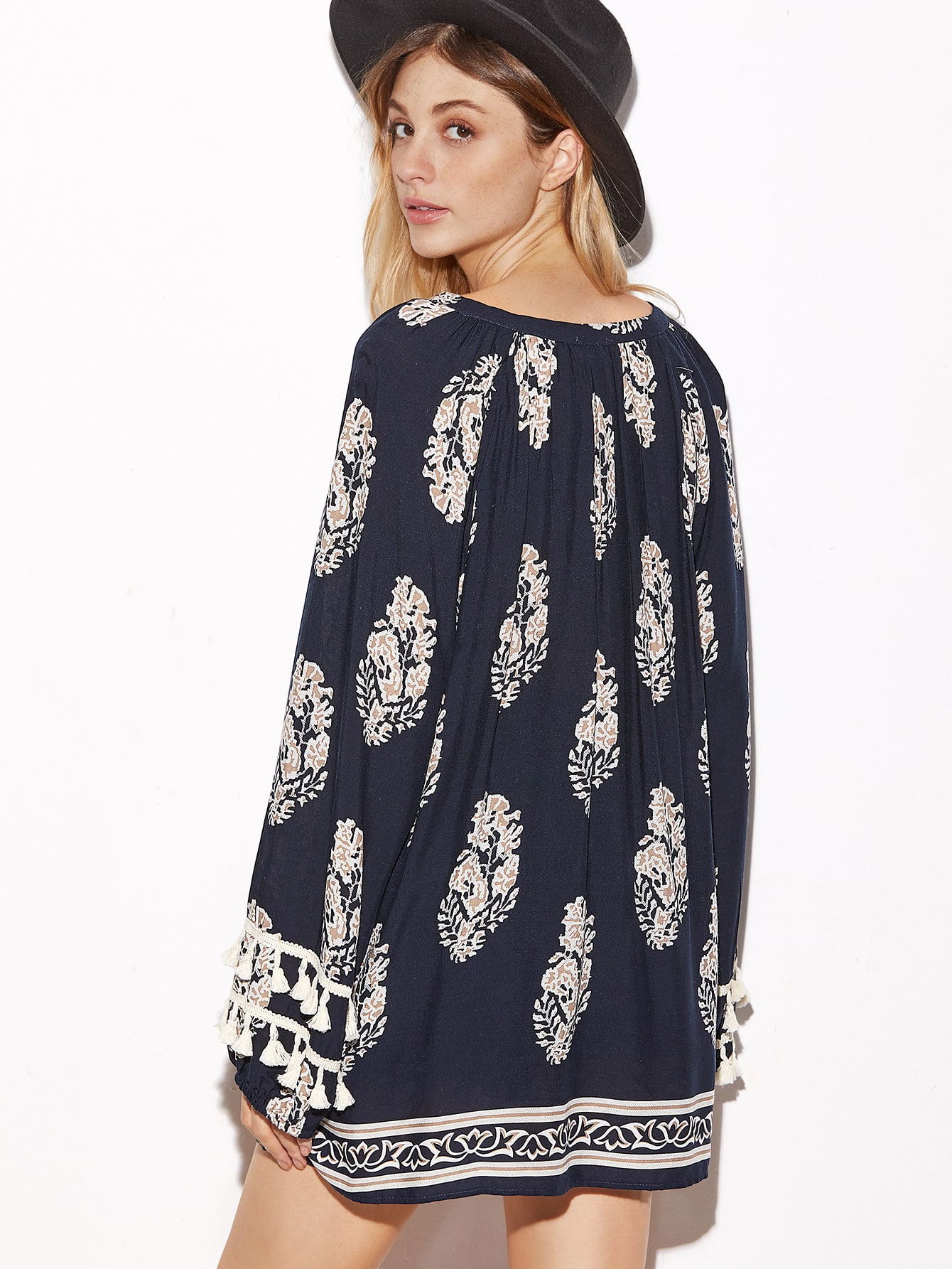 blouse161108003_2