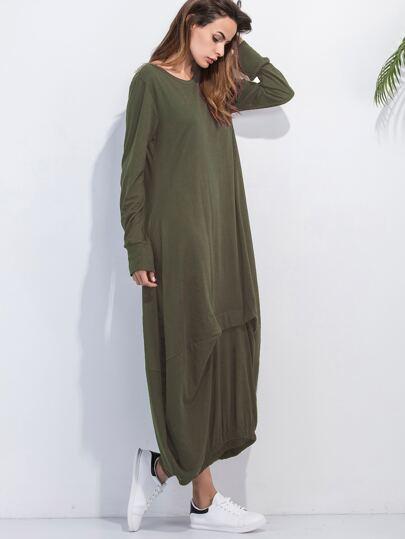 dress161125101_1
