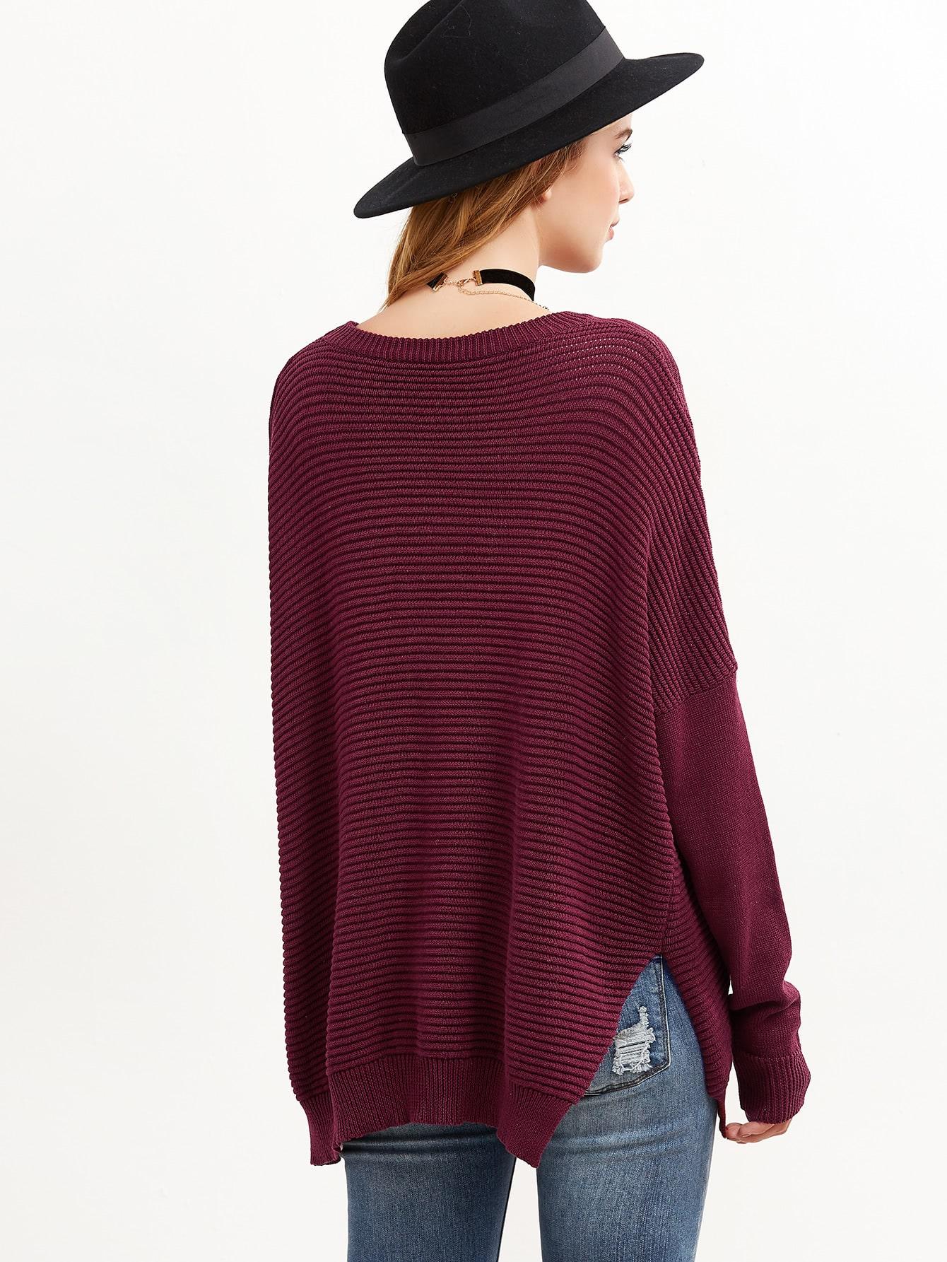 sweater161107462_2