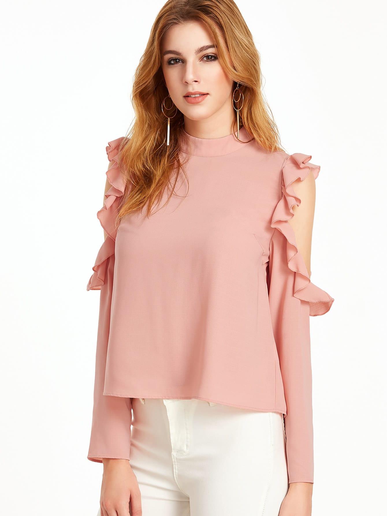 blouse161124703_2
