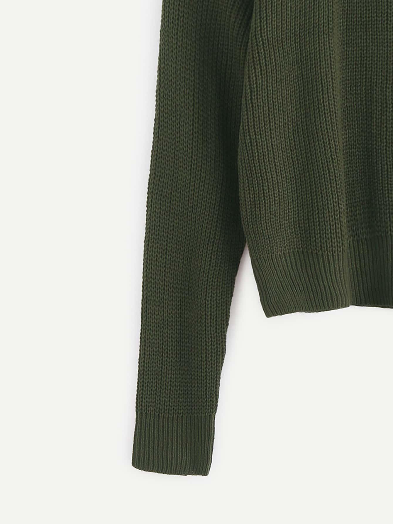 sweater161102301_2