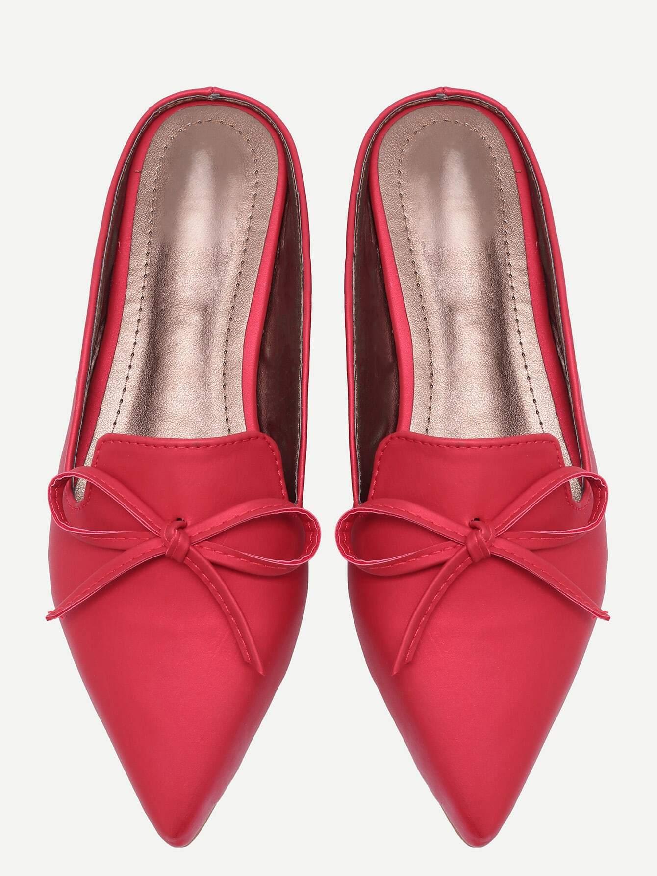 shoes161103804_2