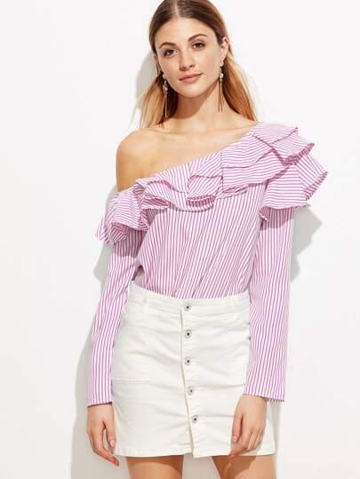 blouse161111101_1
