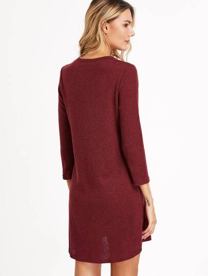 dress161111718_1