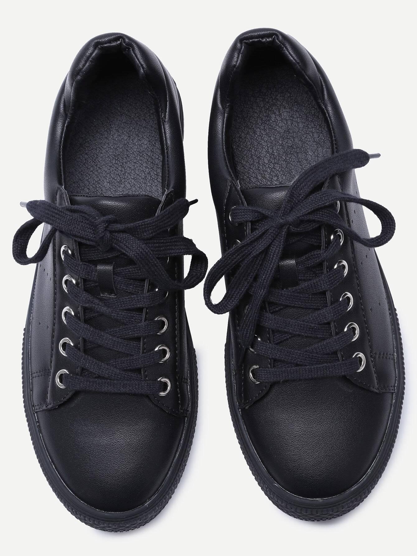 shoes161114803_2