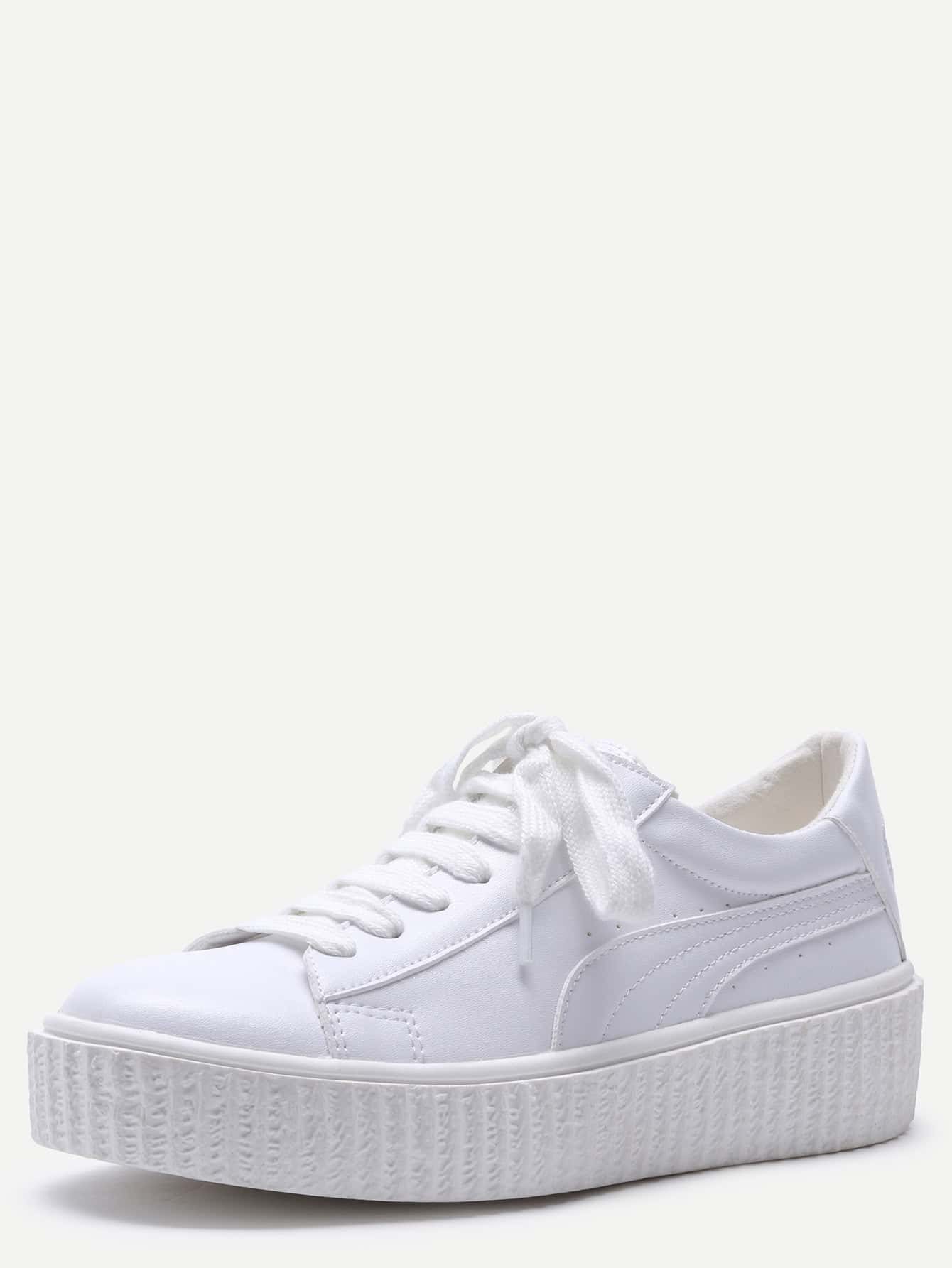 shoes161116808_2