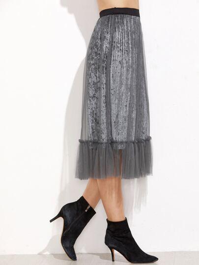 skirt161101101_1