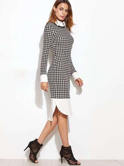 dress161110708_1