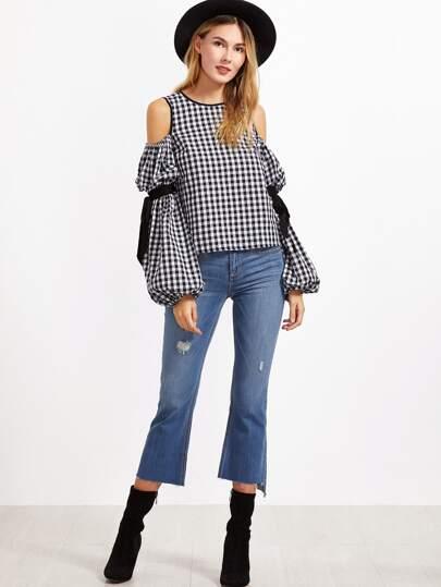 blouse161117702_1